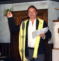 Rainer Maria Schießler (2014)