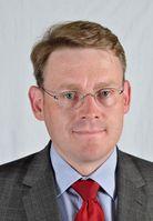 Christian Carius (2011)