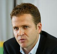 Oliver Bierhoff