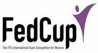 Der Fed Cup (bis 1995 Federation Cup) ist der wichtigste Wettbewerb für Nationalmannschaften im Damen-Tennis, analog zum Davis Cup bei den Herren.