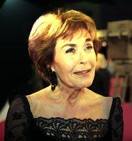 Thekla Carola Wied (2019)