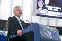 Jean-Claude Trichet (2019)