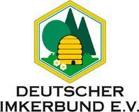 Deutscher Imkerbund e. V