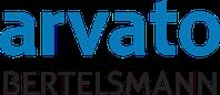Die arvato AG mit Sitz im nordrhein-westfälischen Gütersloh ist ein international vernetzter Outsourcing-Dienstleister. Das Unternehmen ist eine hundertprozentige Tochtergesellschaft der Bertelsmann-Gruppe und zählt mit 270 Tochterunternehmen und mehr als 63.000 Mitarbeitern in über 35 Ländern zu den größten Business-Process-Outsourcing-Dienstleistern.