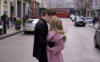 After Love Bild: Constantin Film Verleih Fotograf: Constantin Film
