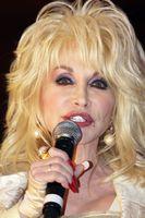 Dolly Parton (2011)