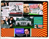 Jens Spahn ist nicht erst seit dem Kauf einer über 4 Millionen Euro teuren Villa in der größten pandemischen Lage von nationaler tragweite, in der Kritik (Symbolbild)