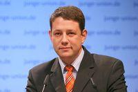 Philipp Mißfelder / Bild: Jacquez, de.wikipedia.org