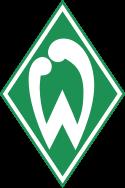 Logo von Werder Bremen