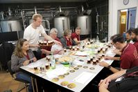 "Bild: ""obs/Private Brauereien Bayern e. V./Rainer Lehmann"""