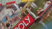 """Oxford-""""Monopoly"""": Klischees werden bedient."""