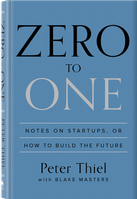 "bookcover: ""Zero to One"""