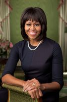 Michelle Obama (2013)