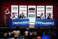 Sirius XM: US-Major-Labels verklagen den Radiosender. Bild: Jeff_B, flickr.com