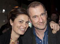 Wiener mit Peter Lohmeyer (2008)