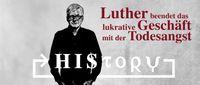 """Bild: Screenshot Video: """"HIStory: Luther beendet das lukrative Geschäft mit der Todesangst"""" (https://tube.kenfm.de/videos/watch/c90514ba-2b39-4bf9-8507-1a12bc95d805) / Eigenes Werk"""