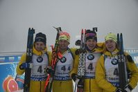 Bild: WSRO-Skisport GmbH