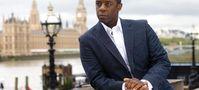 Geschichtsfälschung: Film zeigt Schwarze, die wichtige Positionen in der Geschichte einnehmen