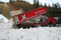 Bild: www.weltcup-willingen.de