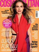 "Bild: ""obs/Bauer Media Group, Cosmopolitan"""