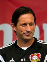 Roger Schmidt (2015)
