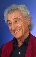 Samy Molcho, Foto: W.M. Weber / de.wikipedia.org/wiki