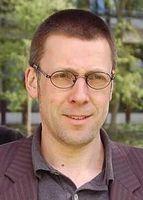 Niko Paech: sieht Massenkonsum kritisch. Bild: Universität Oldenburg