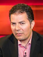 Hamed Abdel-Samad (2018)