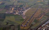 Flugplatz Wiesbaden-Erbenheim Bild: Magnus Manske / de.wikipedia.org