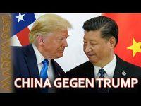 "Bild: Screenshot Video: ""MARKmobil Aktuell - China gegen Trump"" (https://youtu.be/N1_Nh6-SvUs) / Eigenes Werk"