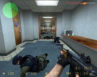 Killerspiel: Videospiele erhöhen Schmerzgrenze. Bild: flickr.com/Stefson