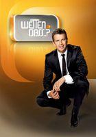 "Bild: ""obs/ZDF/ZDF/Alexander Babic"""