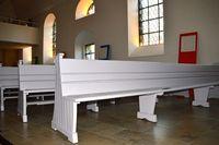 Kirchenaustritt (Symbolbild)