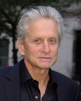 Michael Douglas (2013), Archivbild