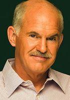 Giorgos Andrea Papandreou Bild: Avala / de.wikipedia.org