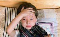 Auch, wenn es unangenehm ist: Fieber ist eine mächtige Waffe des Körpers gegen Erreger und Krankheit