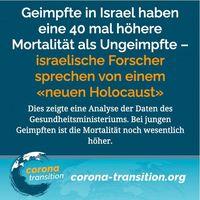 Bild: Corona-Transition.org / Eigenes Werk