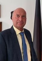 Rüdiger Lucassen (2019)