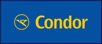 Condor Logo