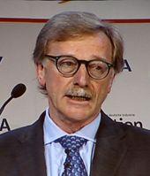 Yves Mersch 2012