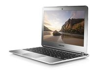 Samsung Chromebook: angeblich erfolgreiches Parademodell. Bild: google.com