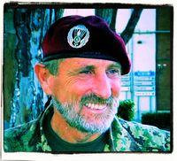 General Renato Perrotti (2019)