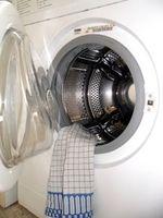 Waschmaschine: 50 Geräte 2022 mit Netz verbunden. Bild: pixelio.de, Pfefferkorn