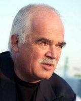 Dr. Peter Gauweiler Bild: Dr. Peter Gauweiler