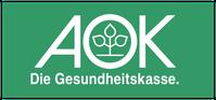 AOK Rheinland/Hamburg Logo