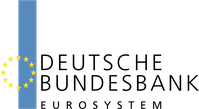 Logo von Deutsche Bundesbank