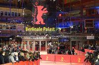 Der Berlinale Palast am Potsdamer Platz. Bild: Tuluqaruk, on wikipedia.org CC BY-SA 4.0