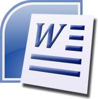 Word 2007: Microsoft verliert vor Gericht. Bild: microsoft.com