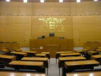Landtag von Baden-Württemberg
