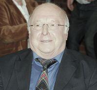 Norbert Blüm (2011)